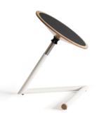 Standard verstellbarer Tisch + Wigli One_