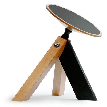 Wigli W1 ergonomischer Stuhl
