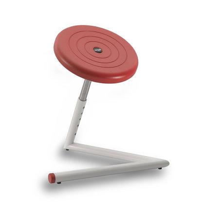 Wigli A1 Bewegungsstuhl für Kinder