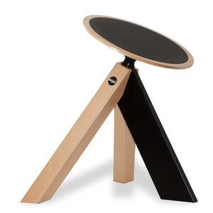 One Ergodynamischer Stuhl